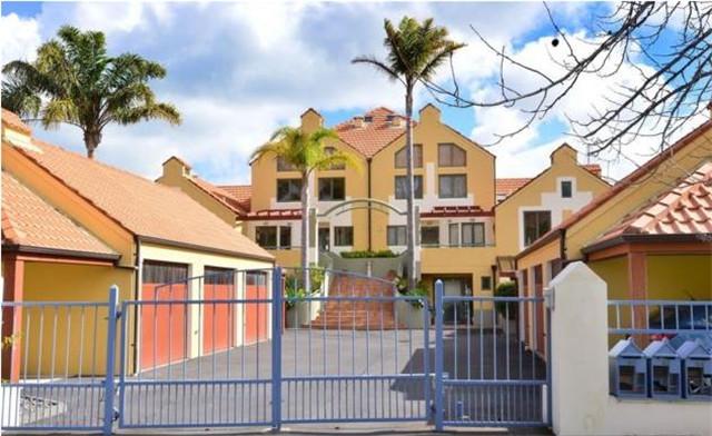Gulf Harbour 温馨公寓 私人码头 毗邻河岸 位置优越