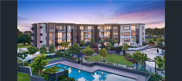 布里斯班Yeronga 优质公寓 3卧2卫 位置优越 配套设施完善 典雅舒适
